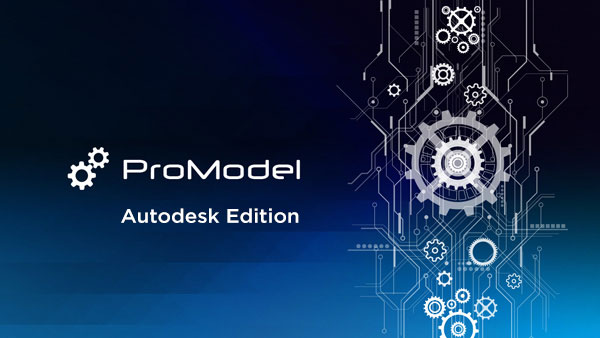 ProModel Software