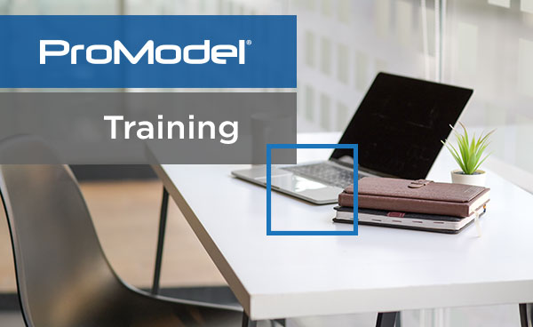 images/ProModel-Training-Courses.jpg