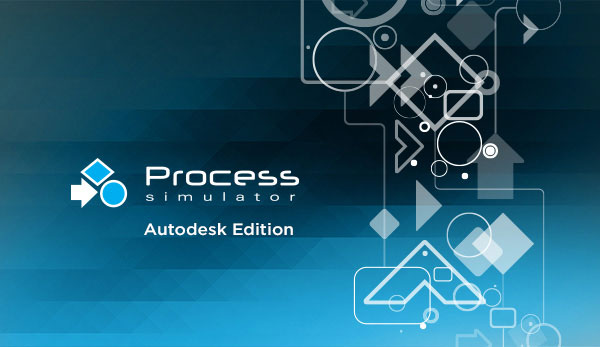 Process Simulator Software