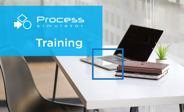 Process Simulator Essentials Training
